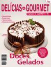 Delícias de Gourmet - 2014-06-16