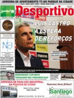 Desportivo de Guimarães - 2018-05-29