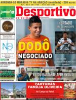 Desportivo de Guimarães - 2018-07-24