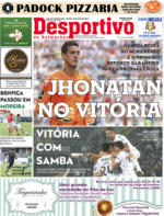 Desportivo de Guimarães - 2019-03-19