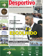 Desportivo de Guimarães - 2019-06-18