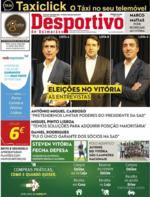 Desportivo de Guimarães - 2019-07-09
