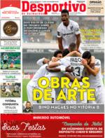 Desportivo de Guimarães