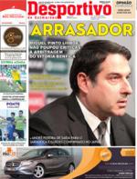 Desportivo de Guimarães - 2020-01-07