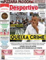 Desportivo de Guimarães - 2020-06-30