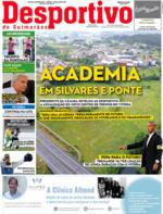 Desportivo de Guimarães - 2021-05-11