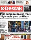 Destak