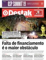 Destak - 2019-01-14
