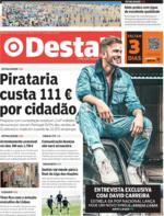 Destak - 2019-06-07