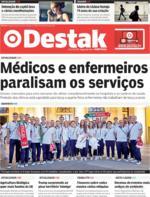 Destak - 2019-07-01