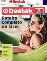Destak - 2019-08-08