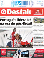 Destak - 2020-01-13