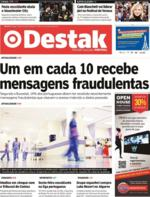 Destak - 2020-01-17