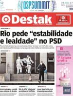 Destak - 2020-01-20