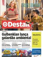 Destak - 2020-01-30