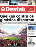 Destak - 2020-01-31
