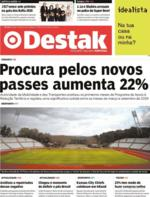 Destak - 2020-02-04