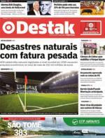 Destak - 2020-02-07
