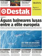Destak - 2020-06-09