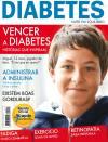 Diabetes - 2013-09-21