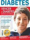Diabetes - 2013-09-03
