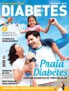 Diabetes - 2014-08-01
