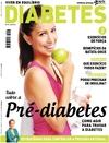 Diabetes - 2015-02-04