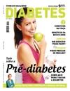 Diabetes - 2015-03-09