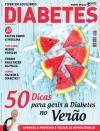 Diabetes - 2015-09-28