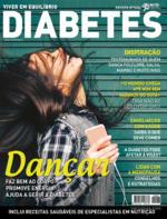 Diabetes - 2018-06-01