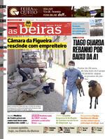 Diário As Beiras - 2021-02-13