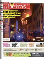 Diário As Beiras - 2021-02-16