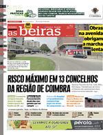 Diário As Beiras - 2021-02-17