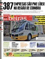 Diário As Beiras - 2021-02-24