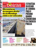 Diário As Beiras - 2021-03-06