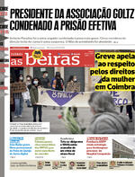 Diário As Beiras - 2021-03-10