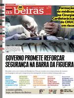 Diário As Beiras - 2021-03-11