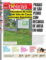 Diário As Beiras - 2021-03-12