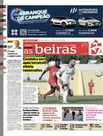 Diário As Beiras - 2021-03-16