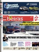 Diário As Beiras - 2021-03-18