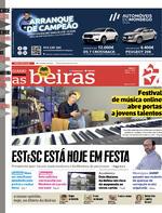 Diário As Beiras - 2021-03-19