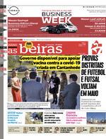 Diário As Beiras - 2021-03-24