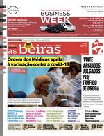 Diário As Beiras - 2021-03-26
