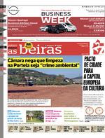 Diário As Beiras - 2021-03-29
