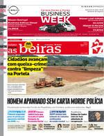 Diário As Beiras - 2021-03-31