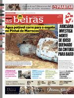 Diário As Beiras - 2021-04-01
