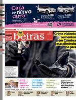 Diário As Beiras - 2021-04-02