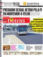 Diário As Beiras - 2021-04-03