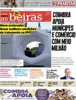 Diário As Beiras - 2021-04-05