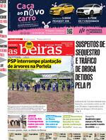 Diário As Beiras - 2021-04-12